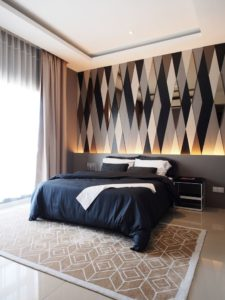 Best wool Rugs for hotel room