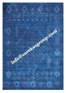 best handmade custom carpet in wool