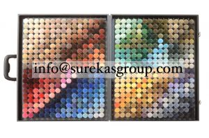 wool pom box manufacturers in india