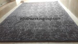 extra large custom area rugs